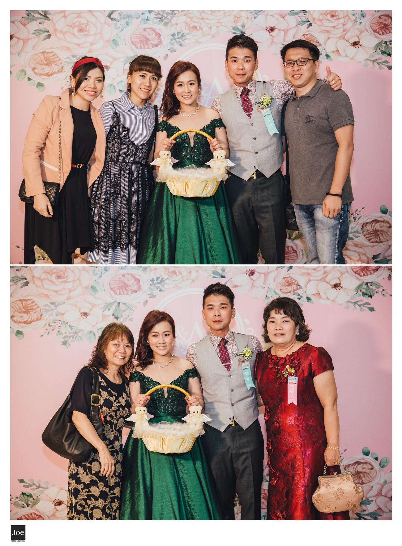 sunworld-dynasty-hotel-taipei-wedding-photo-joe-fotography-angel-jay-123.jpg