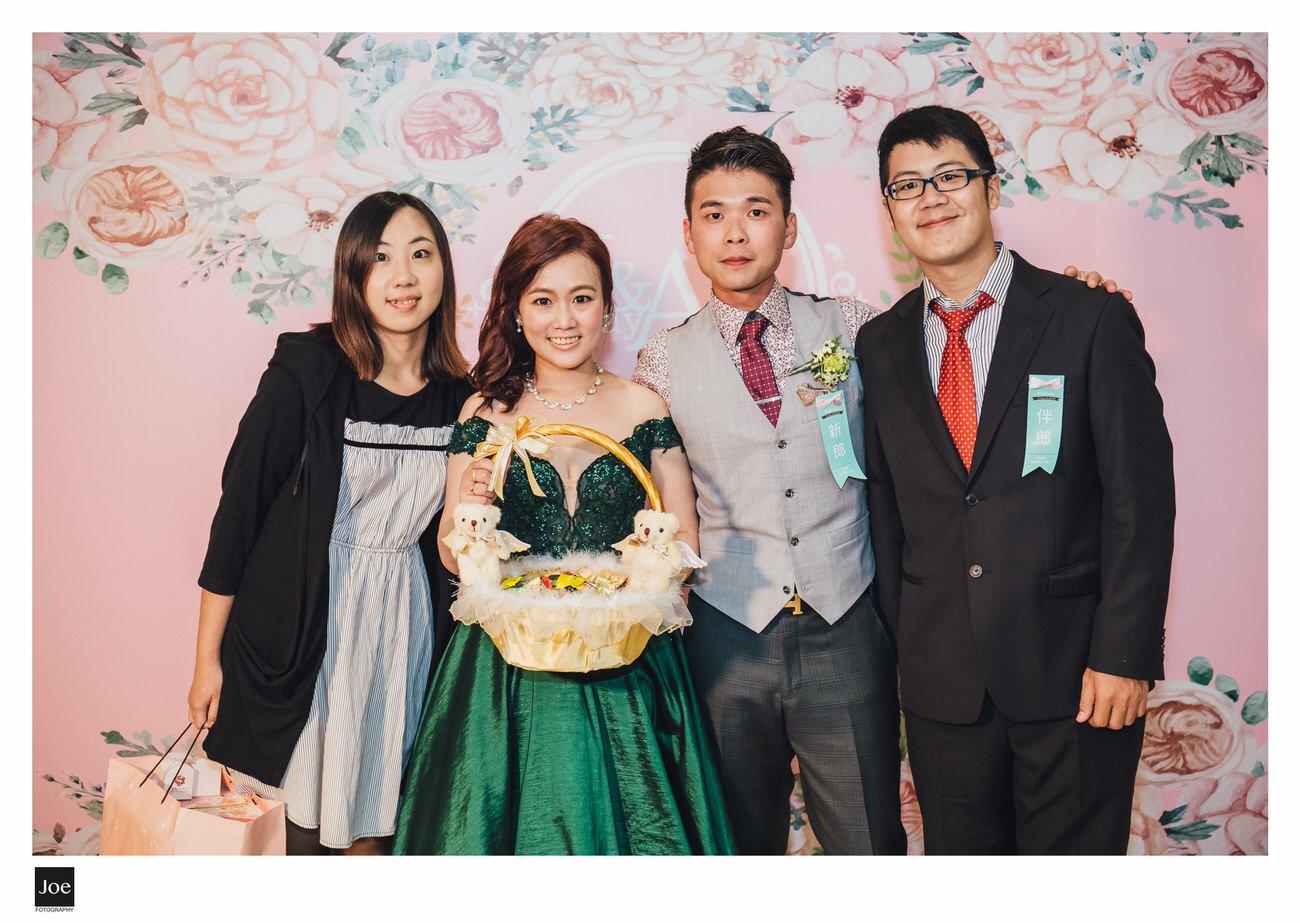 sunworld-dynasty-hotel-taipei-wedding-photo-joe-fotography-angel-jay-127.jpg
