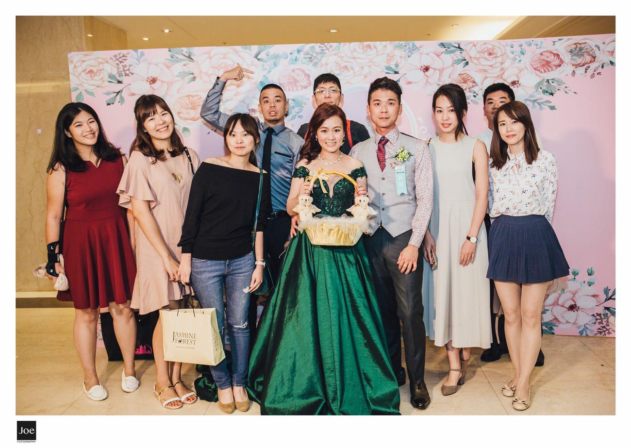 sunworld-dynasty-hotel-taipei-wedding-photo-joe-fotography-angel-jay-136.jpg
