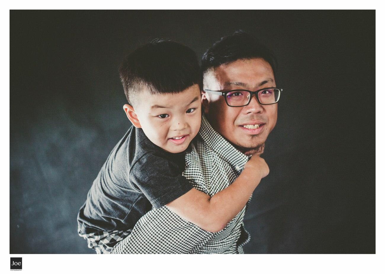 joe-fotography-family-photo-pepper-salt-bowtie-003.jpg