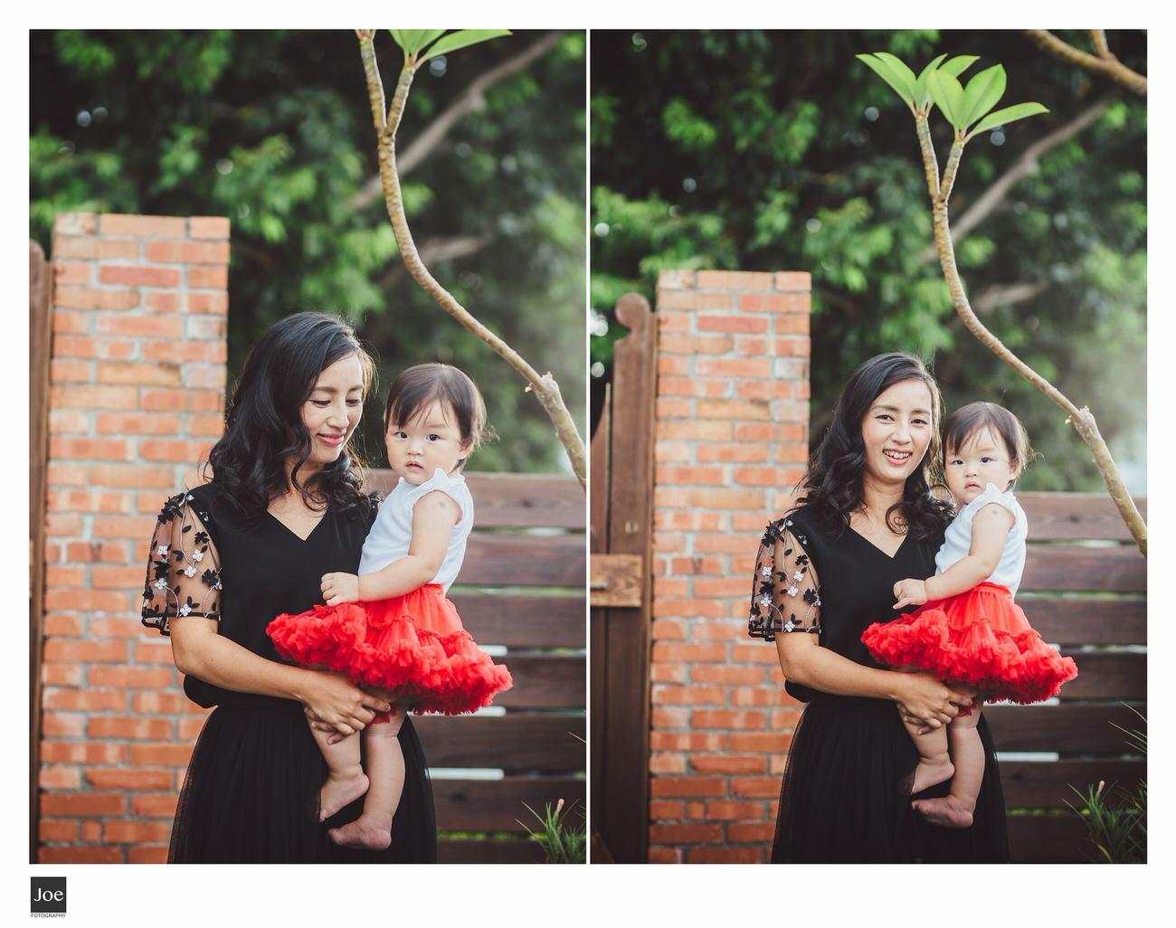 joe-fotography-family-photo-pepper-salt-bowtie-022.jpg