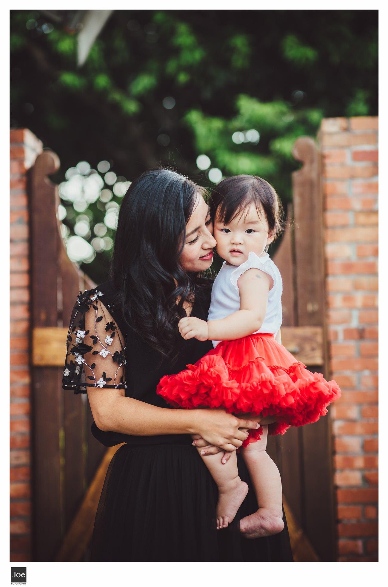 joe-fotography-family-photo-pepper-salt-bowtie-024.jpg