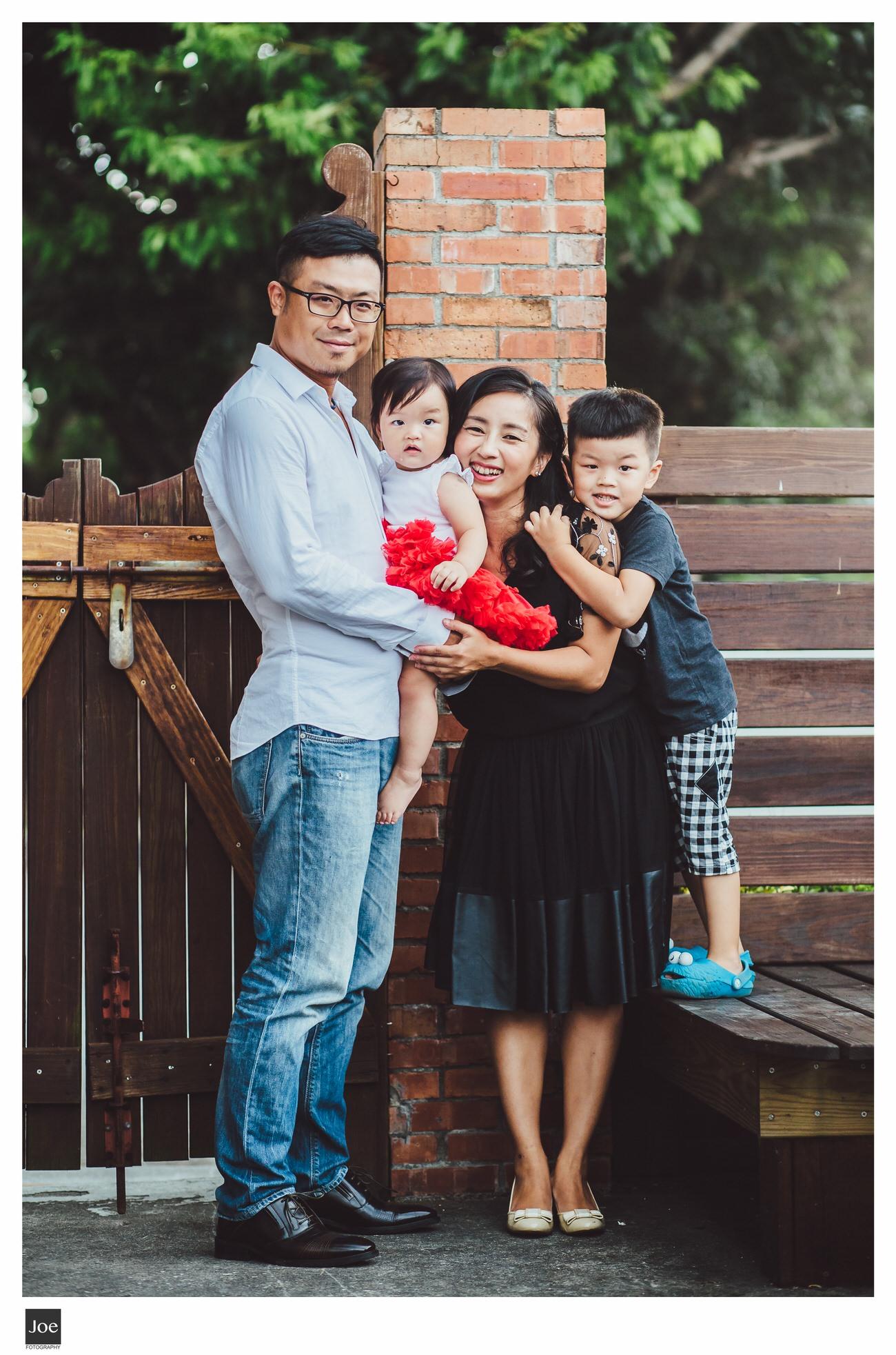 joe-fotography-family-photo-pepper-salt-bowtie-026.jpg