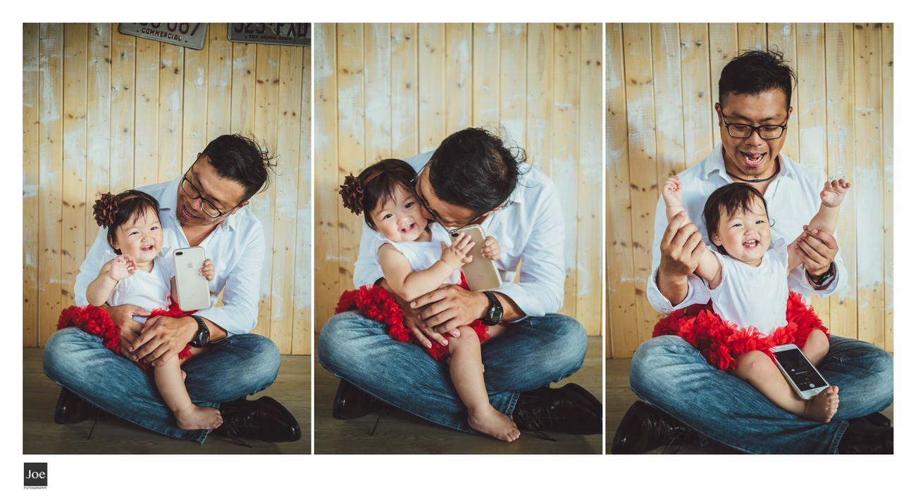joe-fotography-family-photo-pepper-salt-bowtie-030.jpg