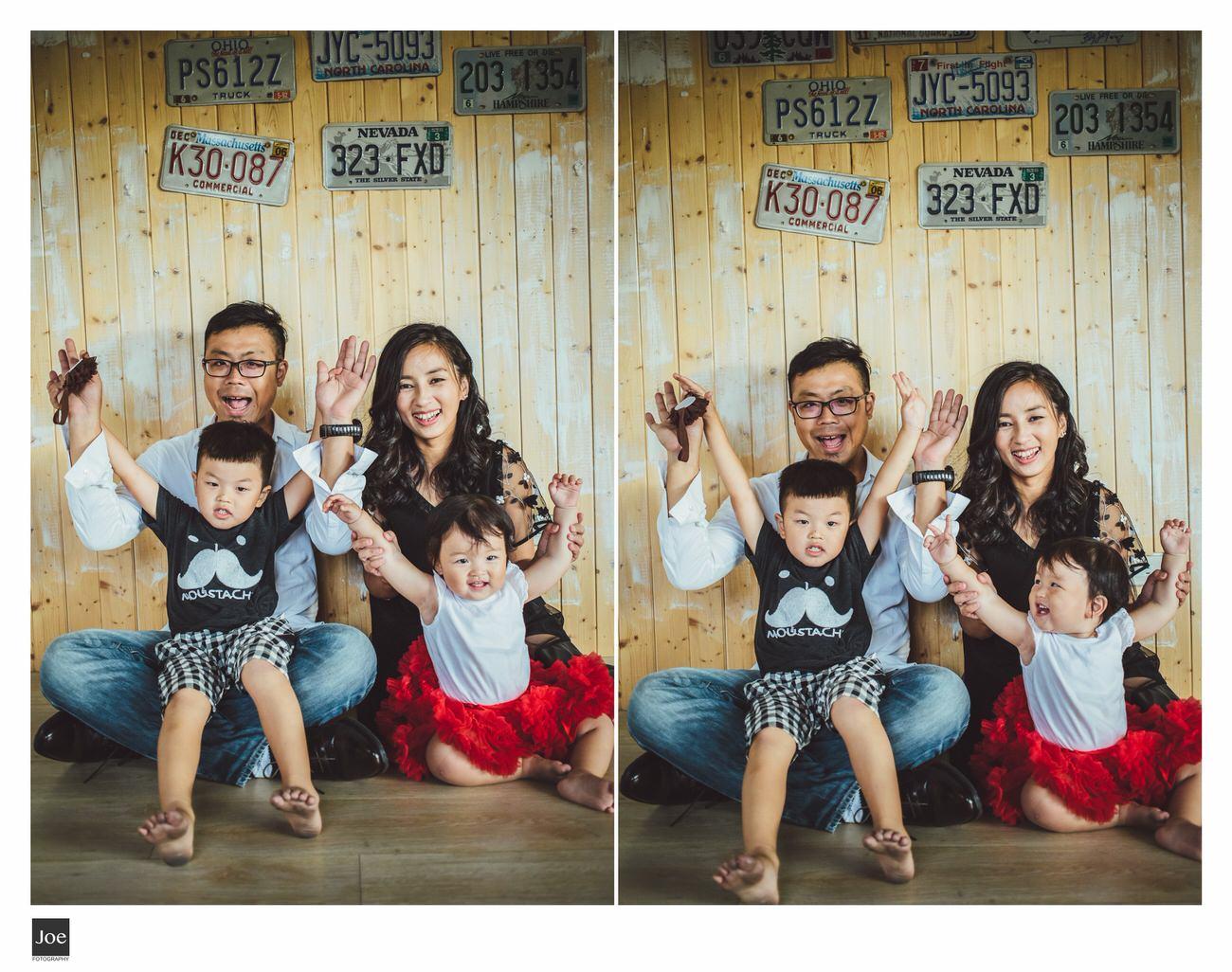 joe-fotography-family-photo-pepper-salt-bowtie-031.jpg