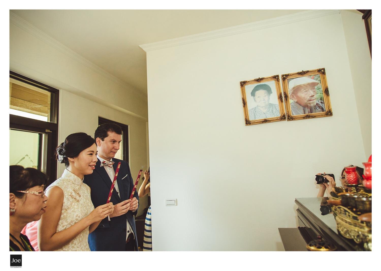 joe-fotography-the-lalu-sun-moon-lake-wedding-kay-geoffrey-016.jpg