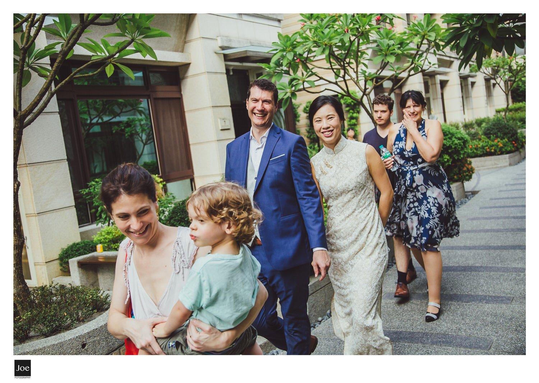 joe-fotography-the-lalu-sun-moon-lake-wedding-kay-geoffrey-040.jpg