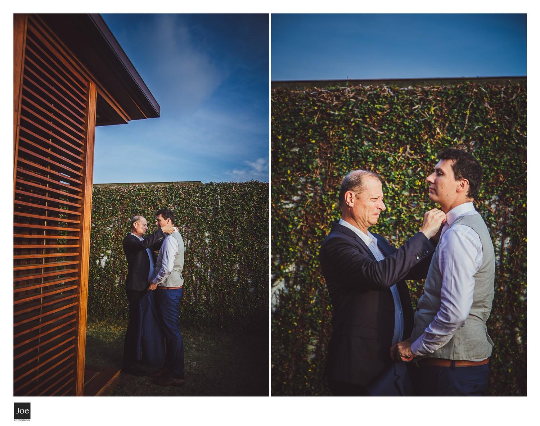 joe-fotography-the-lalu-sun-moon-lake-wedding-kay-geoffrey-049.jpg