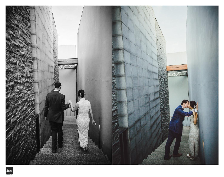 joe-fotography-the-lalu-sun-moon-lake-wedding-kay-geoffrey-056.jpg
