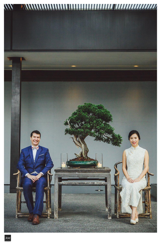joe-fotography-the-lalu-sun-moon-lake-wedding-kay-geoffrey-059.jpg