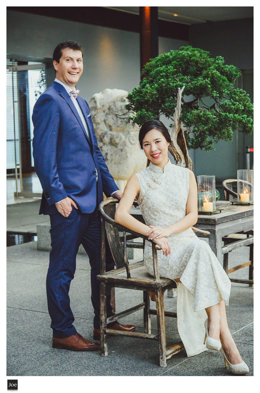 joe-fotography-the-lalu-sun-moon-lake-wedding-kay-geoffrey-061.jpg