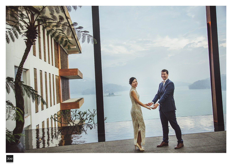 joe-fotography-the-lalu-sun-moon-lake-wedding-kay-geoffrey-064.jpg