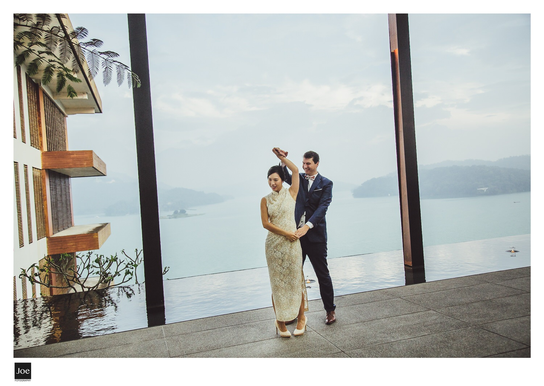 joe-fotography-the-lalu-sun-moon-lake-wedding-kay-geoffrey-066.jpg