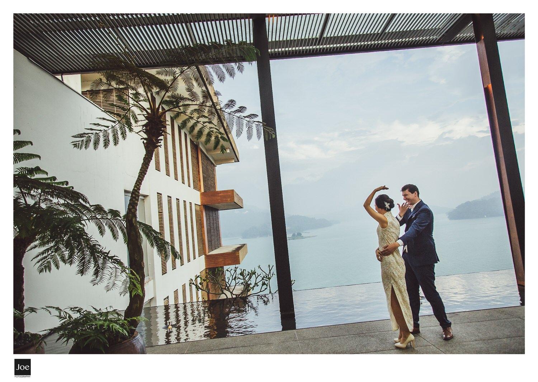 joe-fotography-the-lalu-sun-moon-lake-wedding-kay-geoffrey-067.jpg