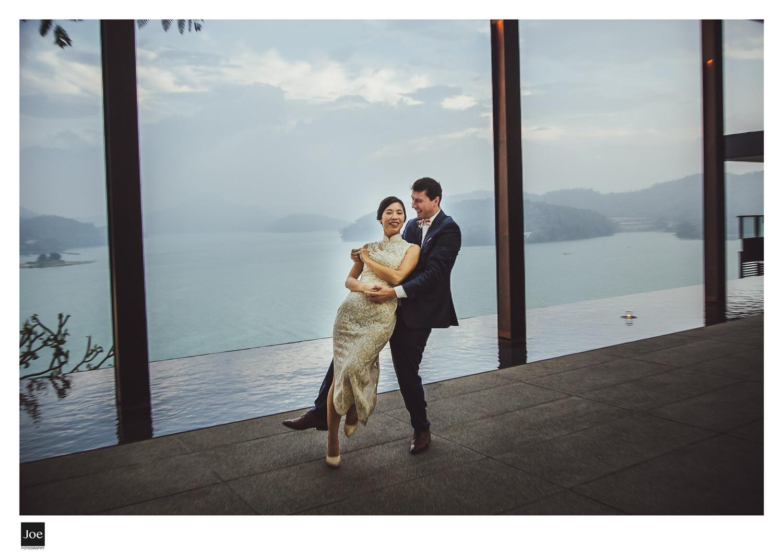 joe-fotography-the-lalu-sun-moon-lake-wedding-kay-geoffrey-068.jpg