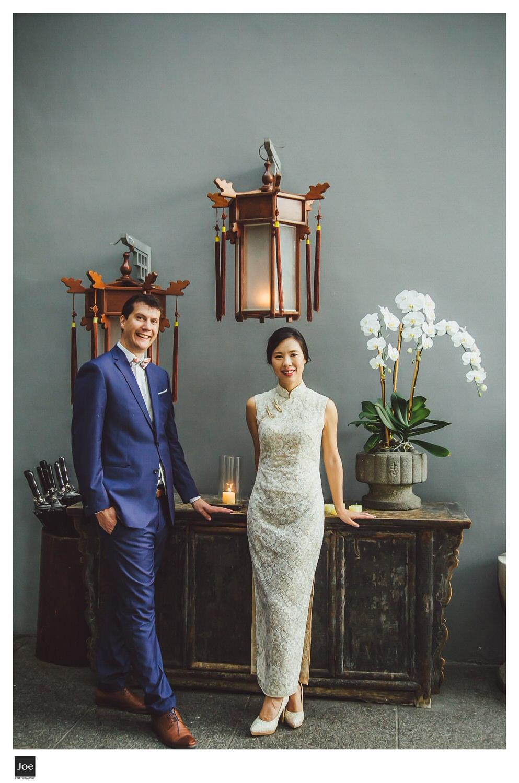 joe-fotography-the-lalu-sun-moon-lake-wedding-kay-geoffrey-069.jpg