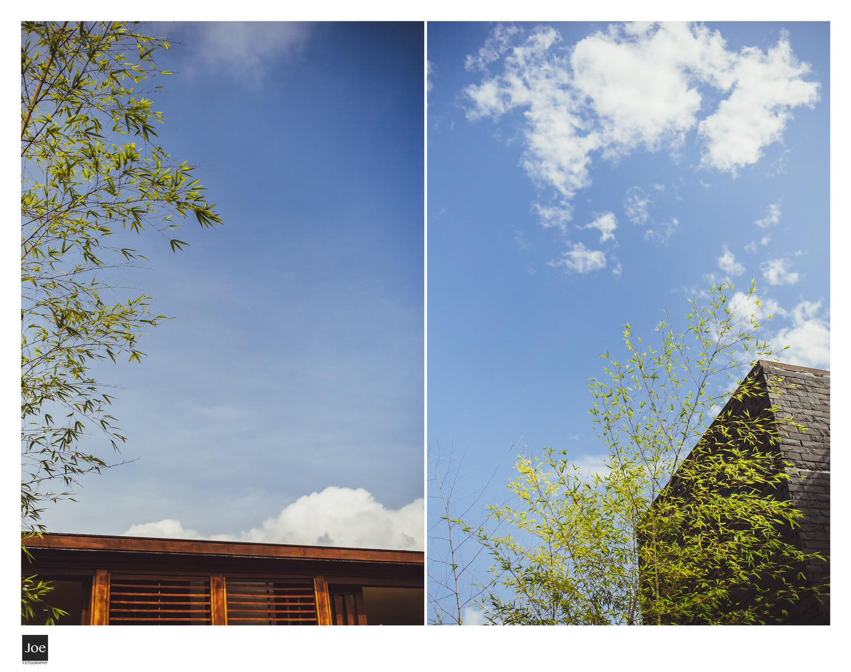 joe-fotography-the-lalu-sun-moon-lake-wedding-kay-geoffrey-077.jpg