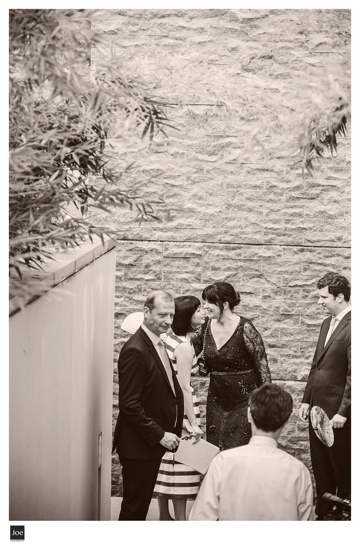 joe-fotography-the-lalu-sun-moon-lake-wedding-kay-geoffrey-100.jpg