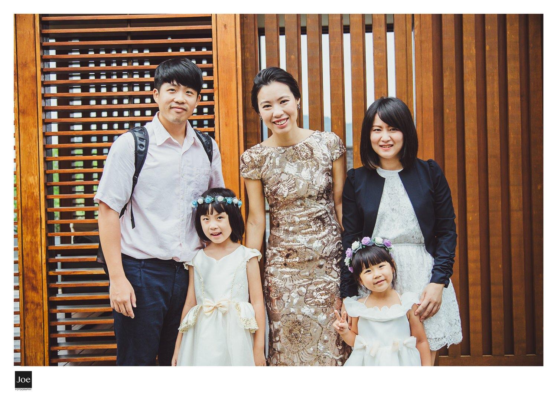 joe-fotography-the-lalu-sun-moon-lake-wedding-kay-geoffrey-106.jpg