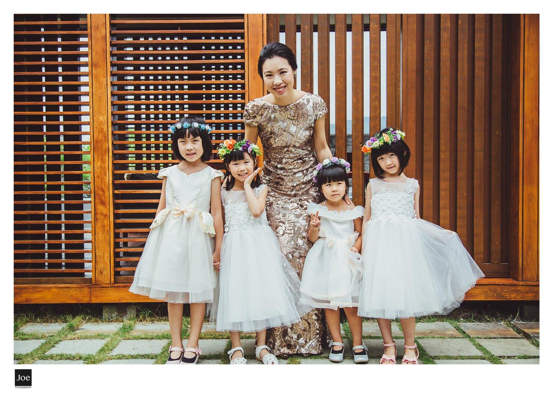 joe-fotography-the-lalu-sun-moon-lake-wedding-kay-geoffrey-112.jpg