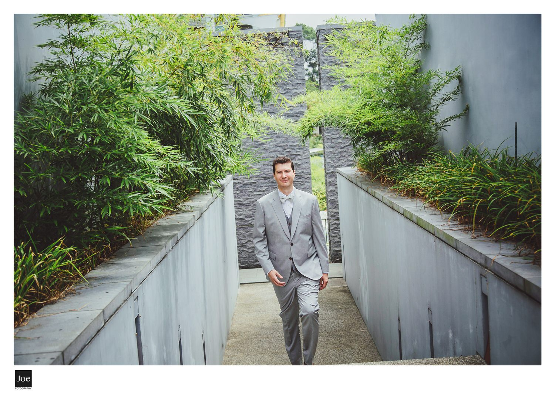 joe-fotography-the-lalu-sun-moon-lake-wedding-kay-geoffrey-119.jpg