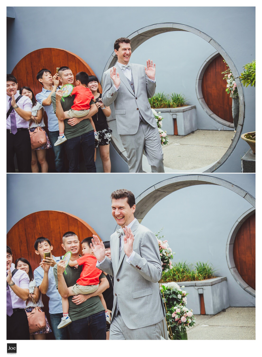 joe-fotography-the-lalu-sun-moon-lake-wedding-kay-geoffrey-121.jpg