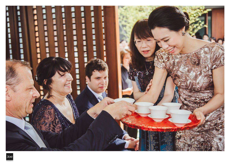 joe-fotography-the-lalu-sun-moon-lake-wedding-kay-geoffrey-128.jpg