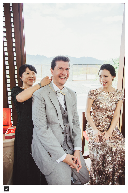 joe-fotography-the-lalu-sun-moon-lake-wedding-kay-geoffrey-150.jpg