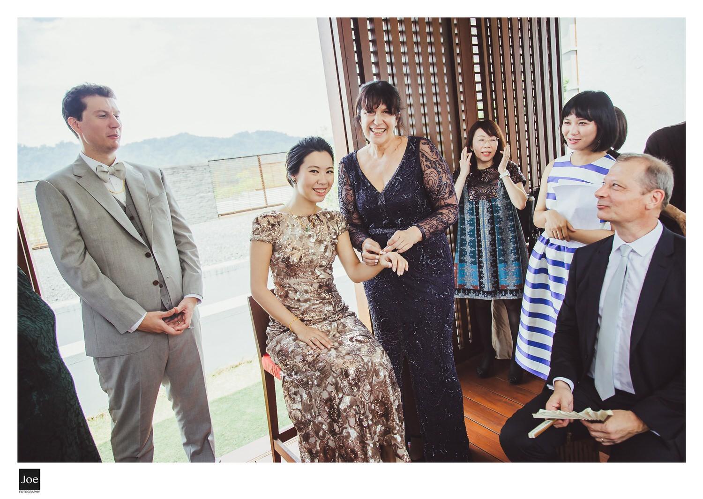 joe-fotography-the-lalu-sun-moon-lake-wedding-kay-geoffrey-153.jpg