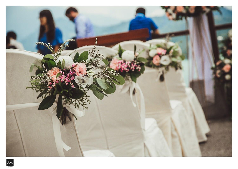 joe-fotography-the-lalu-sun-moon-lake-wedding-kay-geoffrey-178.jpg