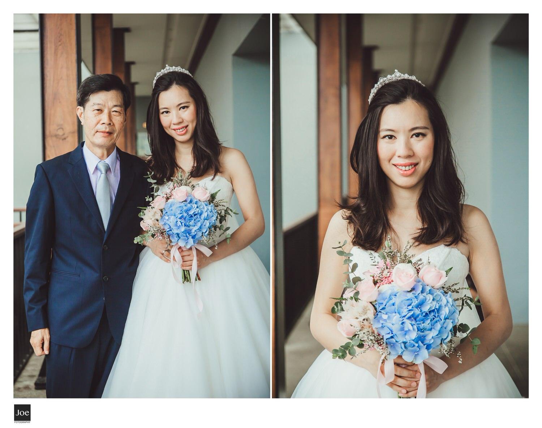 joe-fotography-the-lalu-sun-moon-lake-wedding-kay-geoffrey-180.jpg