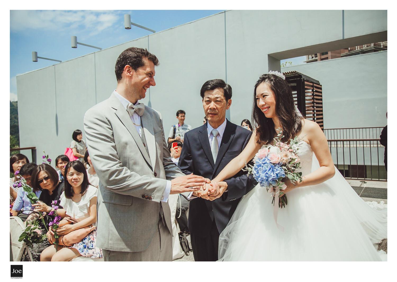 joe-fotography-the-lalu-sun-moon-lake-wedding-kay-geoffrey-187.jpg