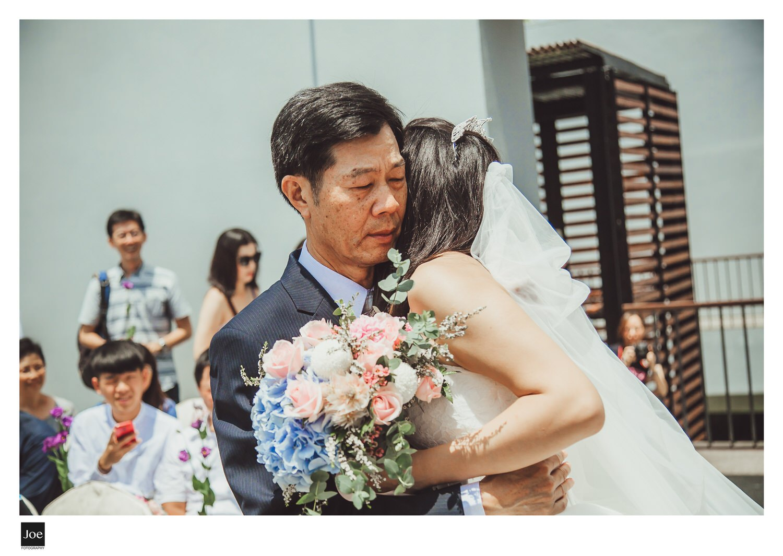 joe-fotography-the-lalu-sun-moon-lake-wedding-kay-geoffrey-190.jpg