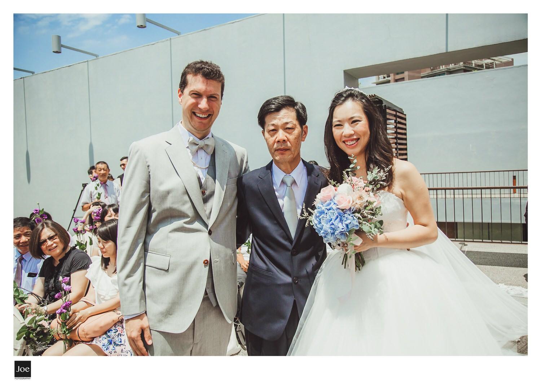 joe-fotography-the-lalu-sun-moon-lake-wedding-kay-geoffrey-192.jpg