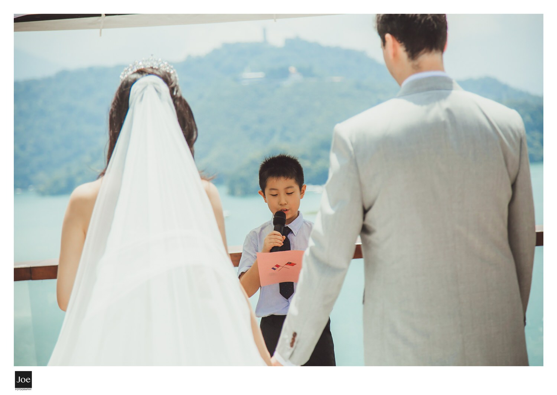 joe-fotography-the-lalu-sun-moon-lake-wedding-kay-geoffrey-194.jpg
