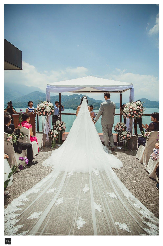 joe-fotography-the-lalu-sun-moon-lake-wedding-kay-geoffrey-193.jpg