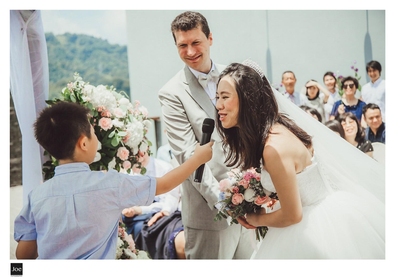 joe-fotography-the-lalu-sun-moon-lake-wedding-kay-geoffrey-196.jpg