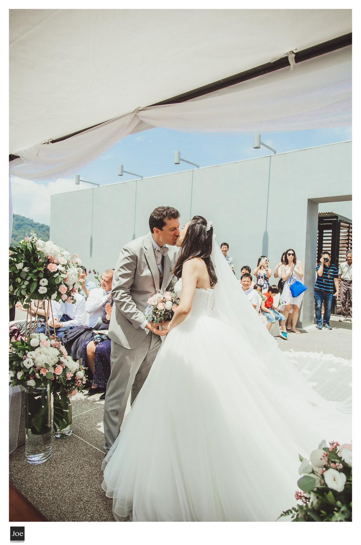joe-fotography-the-lalu-sun-moon-lake-wedding-kay-geoffrey-197.jpg