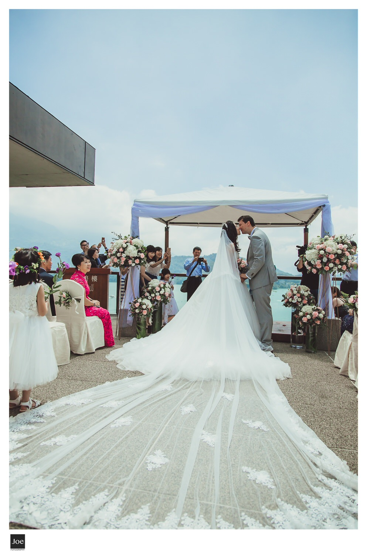 joe-fotography-the-lalu-sun-moon-lake-wedding-kay-geoffrey-198.jpg