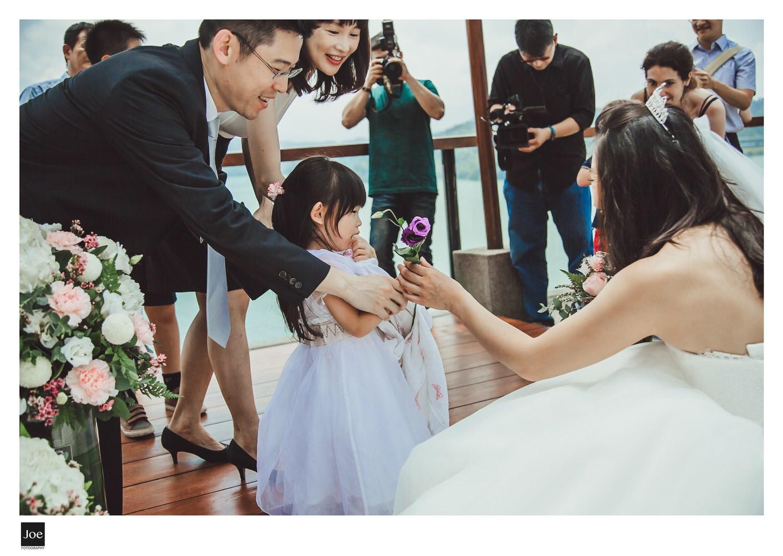 joe-fotography-the-lalu-sun-moon-lake-wedding-kay-geoffrey-199.jpg