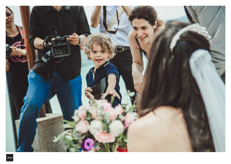joe-fotography-the-lalu-sun-moon-lake-wedding-kay-geoffrey-200.jpg