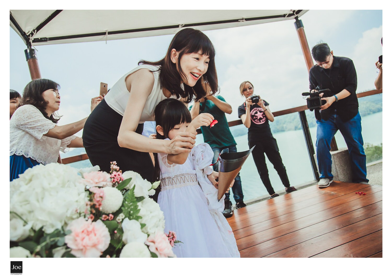 joe-fotography-the-lalu-sun-moon-lake-wedding-kay-geoffrey-202.jpg