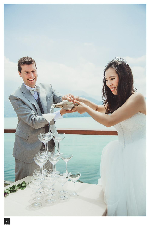 joe-fotography-the-lalu-sun-moon-lake-wedding-kay-geoffrey-203.jpg