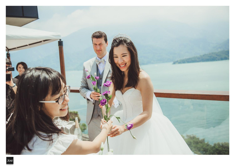 joe-fotography-the-lalu-sun-moon-lake-wedding-kay-geoffrey-206.jpg