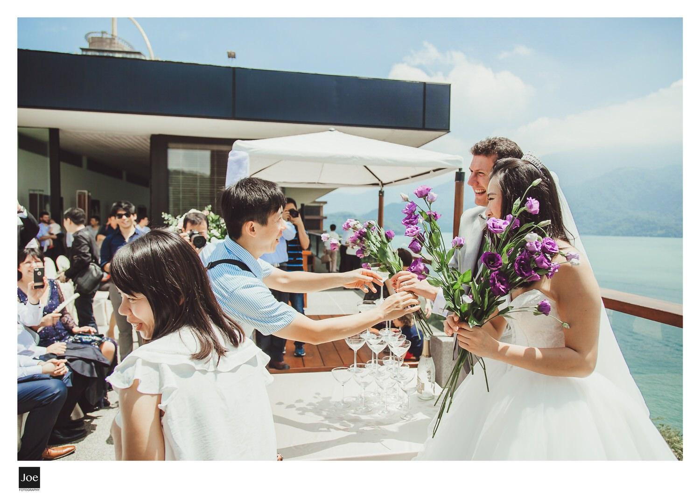 joe-fotography-the-lalu-sun-moon-lake-wedding-kay-geoffrey-208.jpg