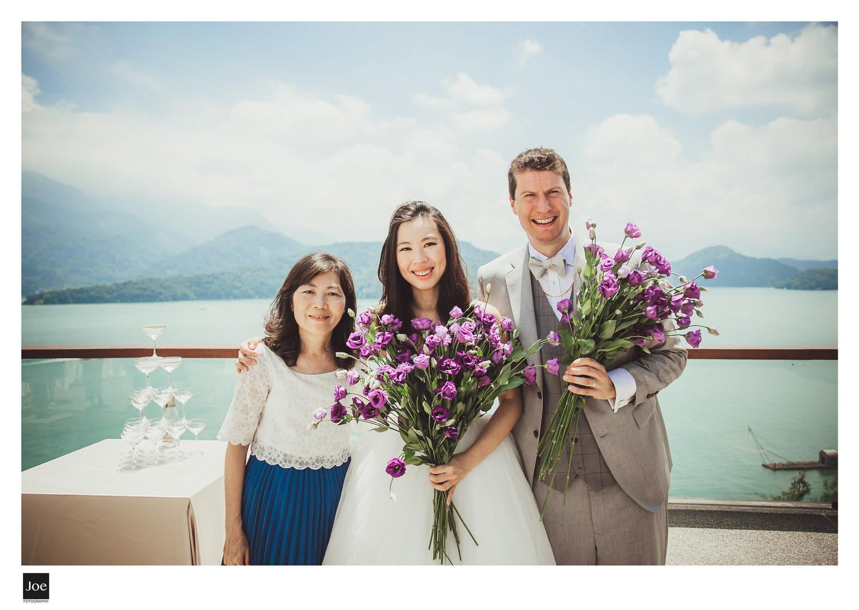 joe-fotography-the-lalu-sun-moon-lake-wedding-kay-geoffrey-213.jpg