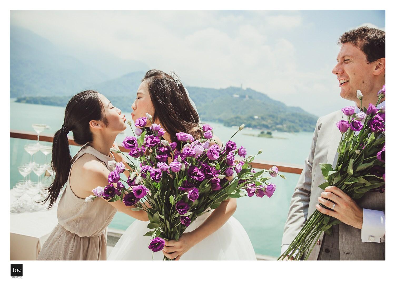joe-fotography-the-lalu-sun-moon-lake-wedding-kay-geoffrey-214.jpg