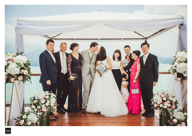 joe-fotography-the-lalu-sun-moon-lake-wedding-kay-geoffrey-218.jpg