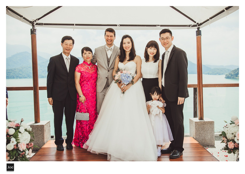 joe-fotography-the-lalu-sun-moon-lake-wedding-kay-geoffrey-222.jpg