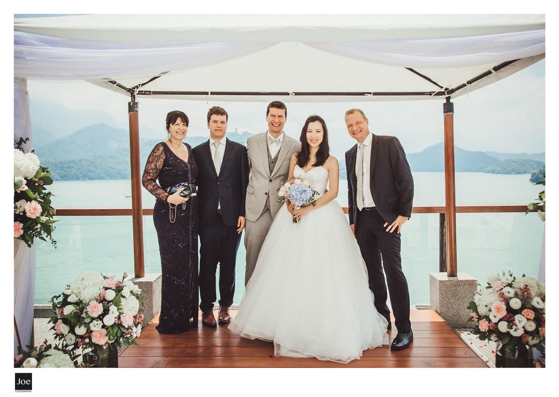 joe-fotography-the-lalu-sun-moon-lake-wedding-kay-geoffrey-223.jpg